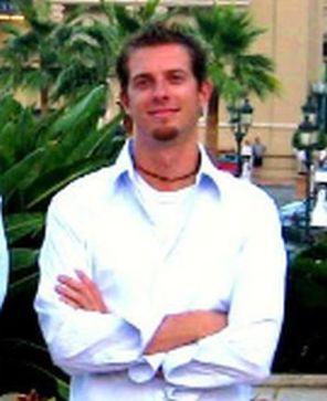 Andrew Lange | JMORealEstateGroup.com