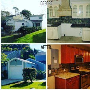 GALLERY, Flips & Flows, Orlando Real Estate