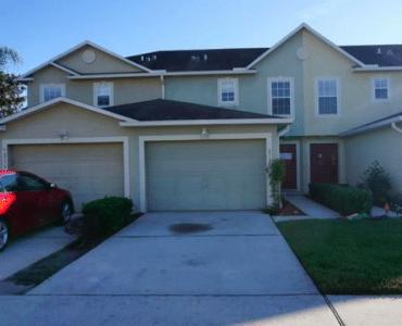 Properties, Flips & Flows, Orlando Real Estate
