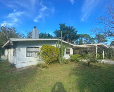 Off-Market Sarasota Flip, Flips & Flows, Orlando Real Estate