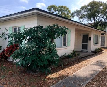 Off-Market Winter Park Triplex, Flips & Flows, Orlando Real Estate