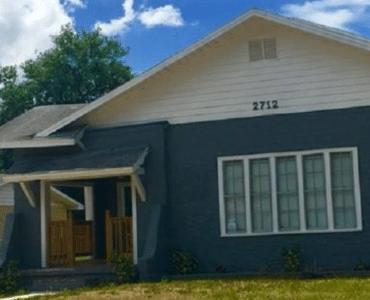 Winter Haven Flip Opportunity, Flips & Flows, Orlando Real Estate