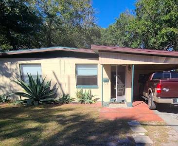 Clean Orlando Cash-Flow, Flips & Flows, Orlando Real Estate
