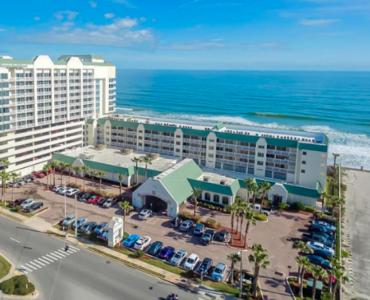 Daytona Beach Resort Turnkey Condo, Flips & Flows, Orlando Real Estate