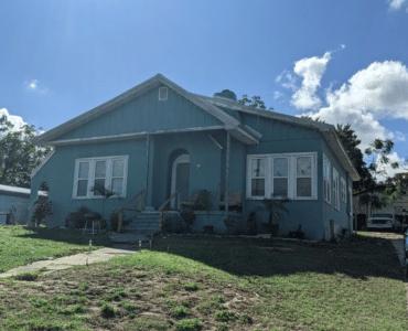 Clean Polk County Flip, Flips & Flows, Orlando Real Estate