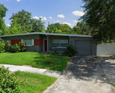 Off-Market Pool Flip in 32807, Flips & Flows, Orlando Real Estate
