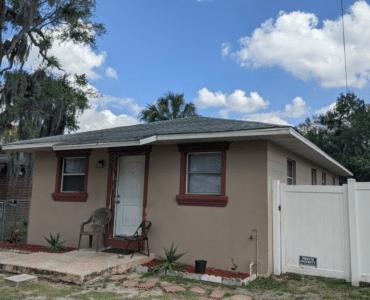 Clean, Easy Lakeland Flip, Flips & Flows, Orlando Real Estate