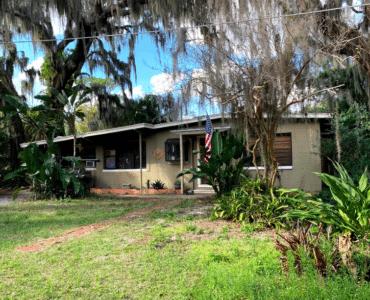 Off-Market Winter Park Flip, Flips & Flows, Orlando Real Estate