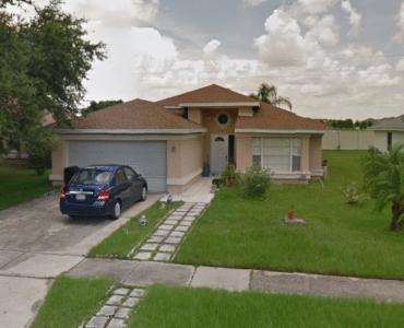 Quick, Easy Flip in 32824, Flips & Flows, Orlando Real Estate