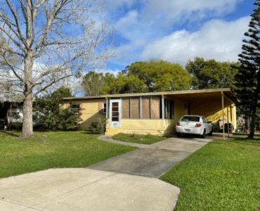 Oakridge Area Fix & Flip, Flips & Flows, Orlando Real Estate