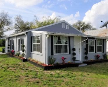 Turn-Key Saint Cloud Rental, Flips & Flows, Orlando Real Estate