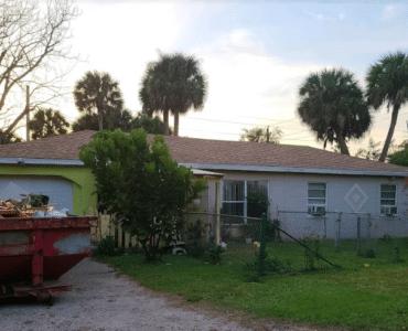 Off-Market Cocoa Cash-Flow, Flips & Flows, Orlando Real Estate