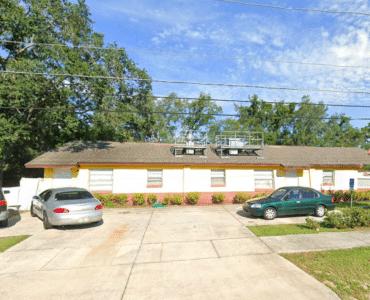 Performing Orlando Cash-Flow, Flips & Flows, Orlando Real Estate