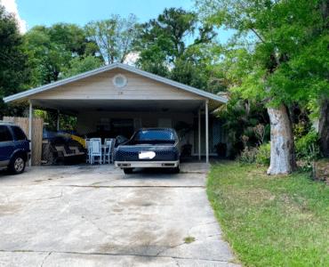 Off-Market Flip in Altamonte Springs, Flips & Flows, Orlando Real Estate