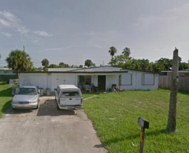 Off-Market Merritt Island Flip, Flips & Flows, Orlando Real Estate