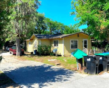 Apopka Off-Market Flip or Cash-Flow, Flips & Flows, Orlando Real Estate