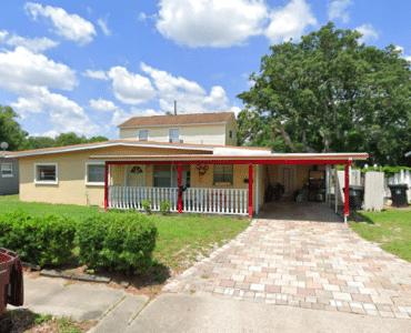 Orlando Flip in Audubon Park, Flips & Flows, Orlando Real Estate