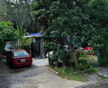 Tampa Flip Under 90k, Flips & Flows, Orlando Real Estate