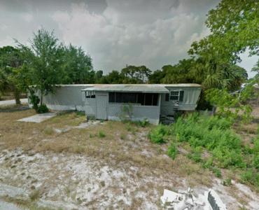 Cheap MH in Cocoa, Flips & Flows, Orlando Real Estate