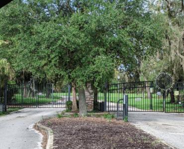 Development Ready Lakefront Subdivision, Flips & Flows, Orlando Real Estate